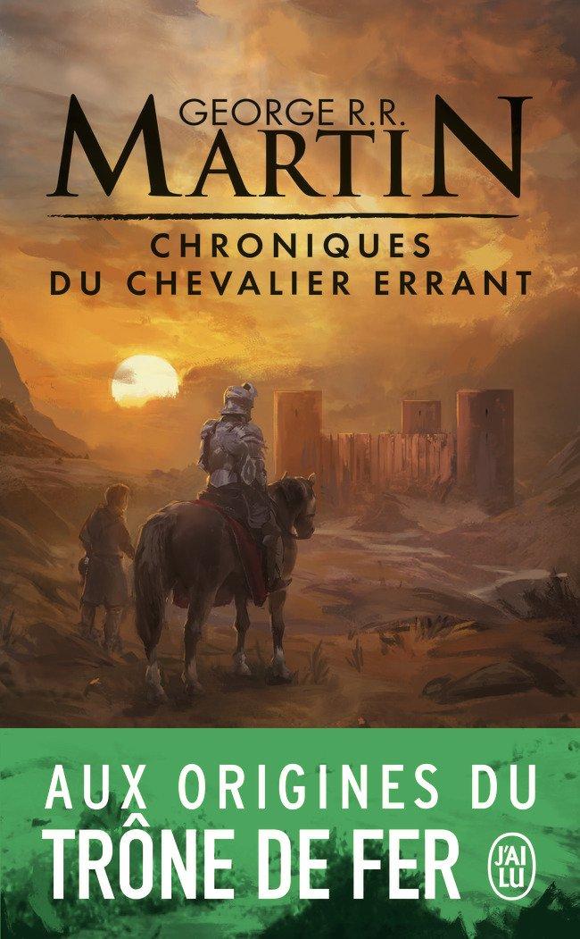 20170822-editions-jailu-chroniques-chevalier-errant-formatpoche