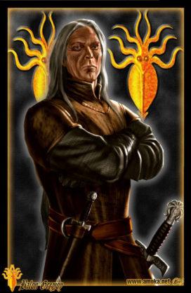 Balon Greyjoy (crédits Amok)