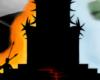 Bannière GDN (crédits : La Garde de Nuit)