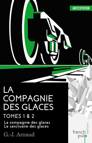 la-compagnie-des-glaces-t1-2