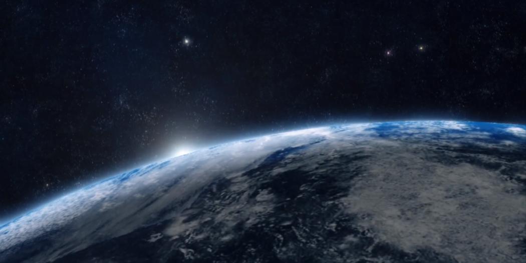 Novembre dans l'Espace: nos recommandations
