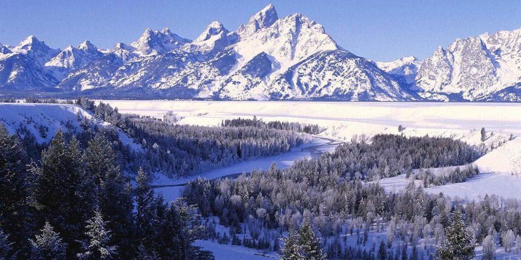 Décembre sous la neige : nos recommandations