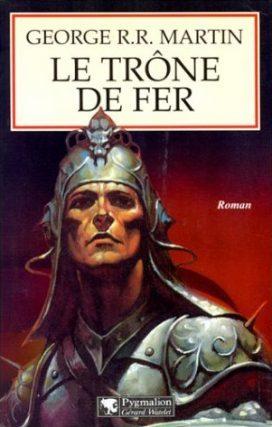 Edition 1998 chez Pygmalion