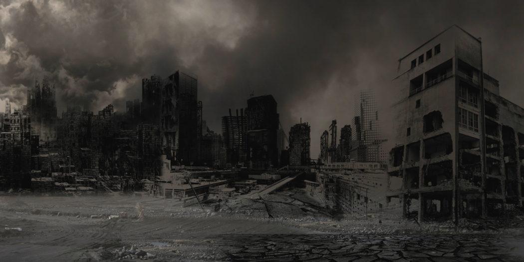 L'apocalypse de janvier : nos recommandations
