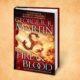 « Fire and Blood », le nouveau livre de George R. R. Martin, arrive le 20 novembre !