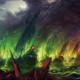 Le feu grégeois : de l'histoire au démon vert