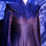 Détail du costume de Daenerys Targaryen (crédits : Thistle).