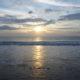 Coucher de Soleil (crédits photo : Nymphadora)