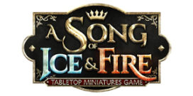 logo-CMON-A Song of Ice & Fire: Tabletop Miniatures Game