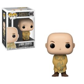 Figurine Pop Funko de Lord Varys