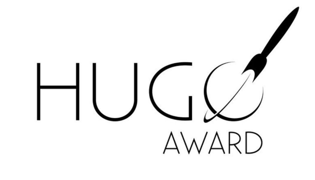 Recommandations de septembre : les prix Hugo