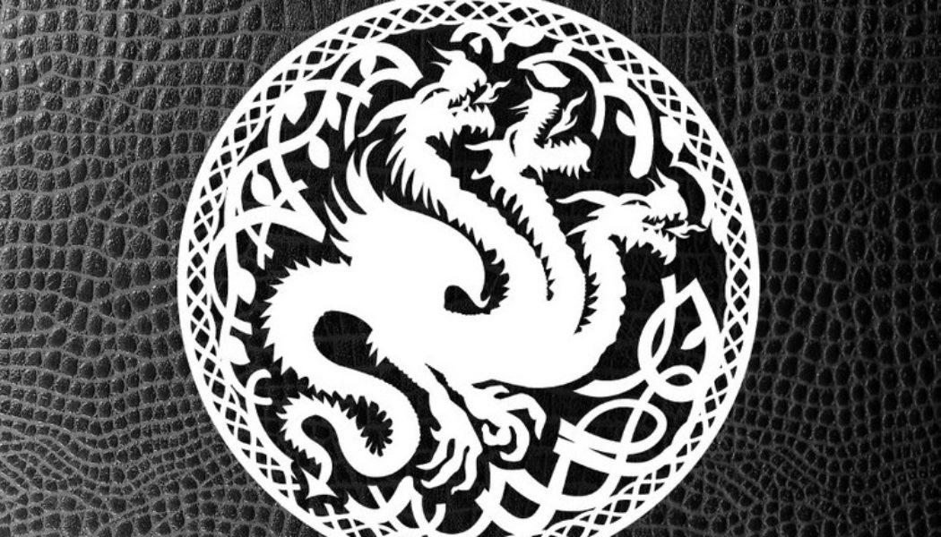 [Concours – Jour 31/31] Dragothèque
