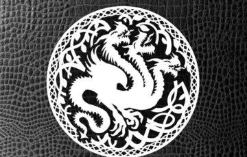 [Concours – Jour 18/31] Dragothèque