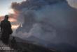 La Chute d'Harrenhal - Unseen Westeros