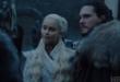 La saison 8 de Game of Thrones sera diffusée à partir du 14 avril