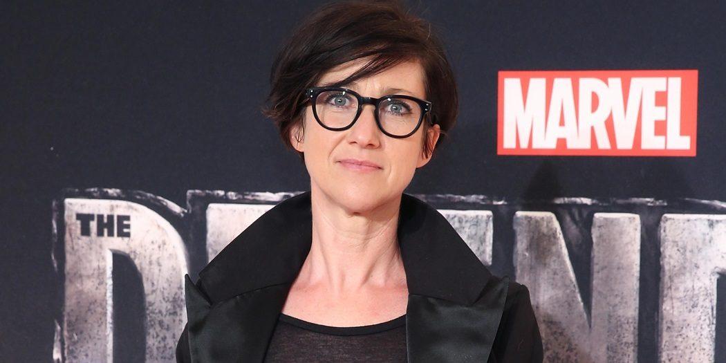 Un casting et une réalisatrice pour le pilote de «La Longue Nuit» (titre non officiel)