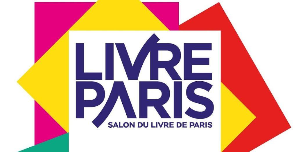 e985062e85b La Garde de Nuit participera à une conférence au salon Livre Paris ...