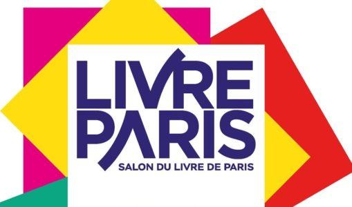 La Garde de Nuit participera à une conférence au salon Livre Paris
