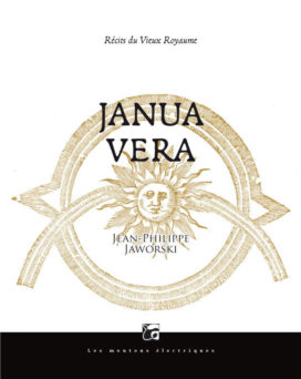 Janua Vera - Jean-Philippe Jaworski
