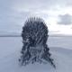 Cinq nouveaux noms pour la série préquelle et un documentaire pour Game of Thrones