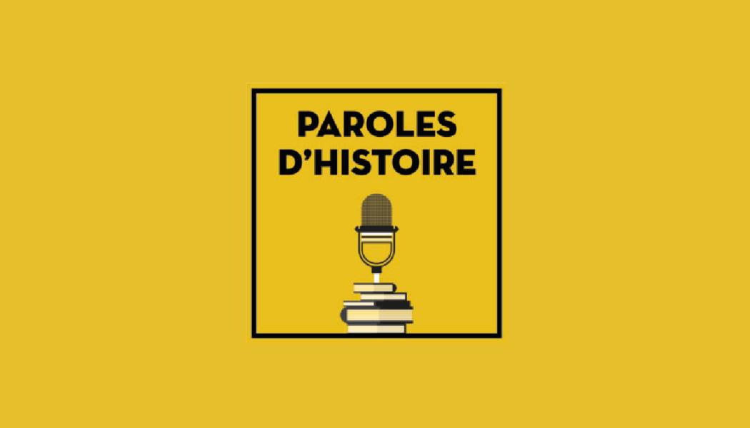 [Podcast] Les historiens nous parlent de Game of Thrones et ses thématiques