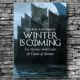 "[On teste pour vous] ""Winter is coming, les racines médiévales de Game of Thrones"" par Carolyne Larrington"