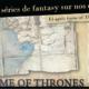 Un point sur les séries qui veulent remplacer «Game of Thrones» dans notre cœur de fans