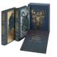 Une édition Deluxe de « A Game of Thrones » (VO) pour cet été
