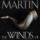 GRRM donne des nouvelles de The Winds of Winter et sur les adaptations en cours de développement