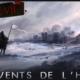 DOH7 Winterfell