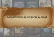 Les entretiens de la Garde de Nuit : George R. R. Martin vu par des acteurs de la fantasy