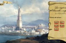Villevieille : quelles implications sur l'histoire ?