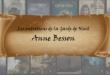 Entretien avec… Anne Besson