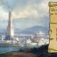 Les mystères de Villevieille : les Hightower, une famille intrigante