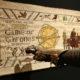[On teste pour vous] La tapisserie Game of Thrones exposée à Bayeux