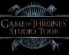 Le Game of Thrones Studio Tour ouvrira à l'automne 2020 !