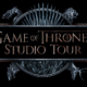 Le Game of Thrones Studio Tour ouvrira à l'automne 2020 !