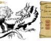 Tyrion : Lion ou Dragon ?