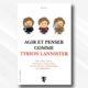 [On teste pour vous] Agir et penser comme Tyrion Lannister