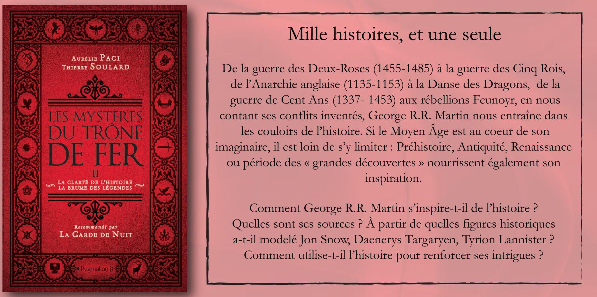 """Série """"Game of Thrones""""  - Page 22 Mysteres_du_trone_de_fer-II-clarte_de_histoire-2048x1022"""