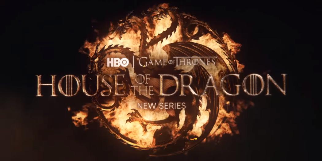 Vers un univers étendu Westeros sur HBO ?