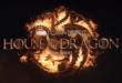 Le premier teaser de House of the Dragon se dévoile