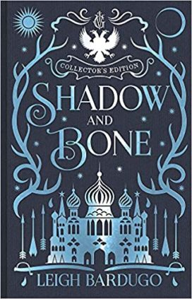 Shadow_and_Bone