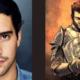 Un nouvel acteur annoncé au casting de House of the Dragon dans le rôle de Criston Cole