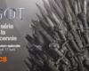 Emission spéciale OCS pour fêter les 10 ans de Game of Thrones