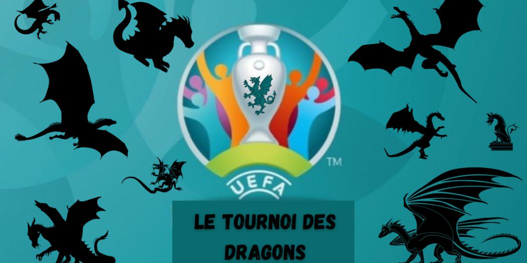 [Jeu] Le Jouteballe est de retour avec le Tournoi des Dragons