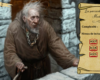 Les parricides de Stannis : mestre Cressen, le père de substitution