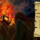 Les parricides de Stannis : Alester Florent, l'oncle qui a trahi