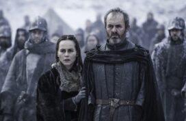 Stannis et Selyse