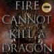 [Concours] 3 exemplaires de «Le Feu ne tue pas un dragon» à gagner